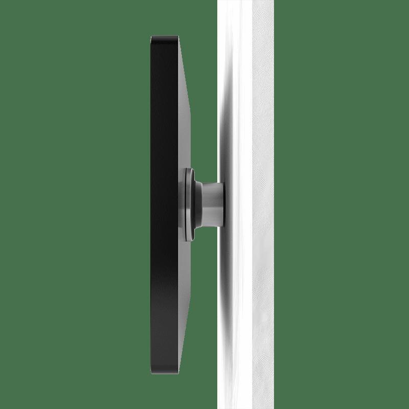 adapter-brackets-2