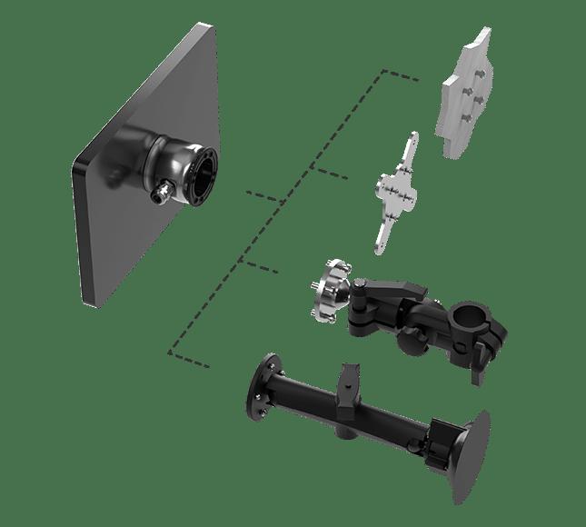adapter-brackets-3