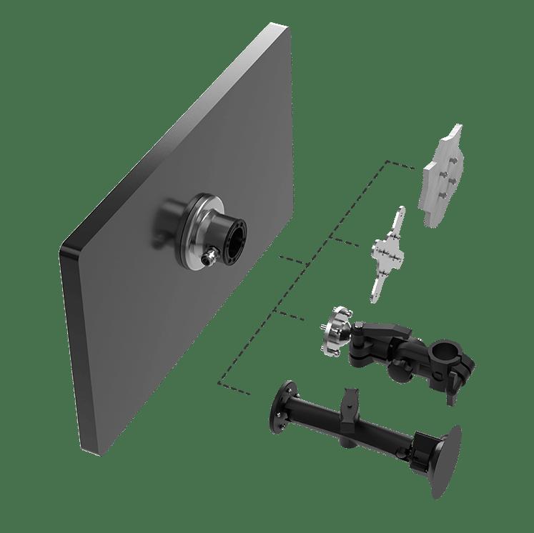 adapter-brackets-4