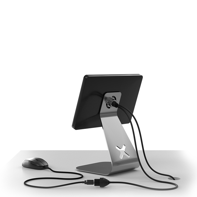 table-stand_2