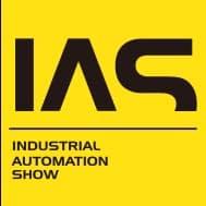 IAS-banner中文