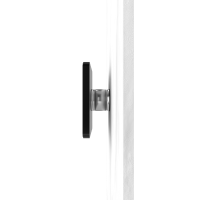 adapter-brackets-1