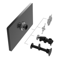 adapter-brackets-4