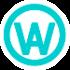 onewa-logo-dark-turquoise-on-white-